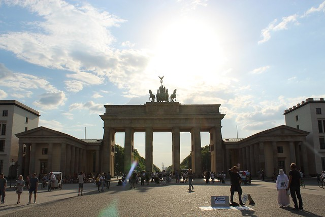 Berlino_25_vero