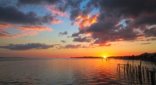 canon florida kathrynlouise landscape waterscape seascape sunset sunrise gulfofmexico cedar key peir pilings roberthunterlyrics gratefuldeadlyrics