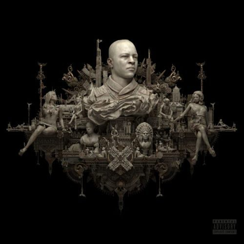 T.I – Looking Back [Mp3 Download]
