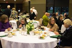 Retiree Dinner-22