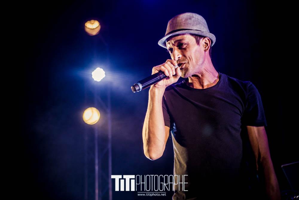 Kacem Wapalek-Grenoble-2018-Sylvain SABARD