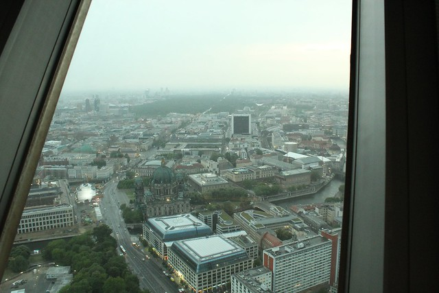 Berlino_333_vero