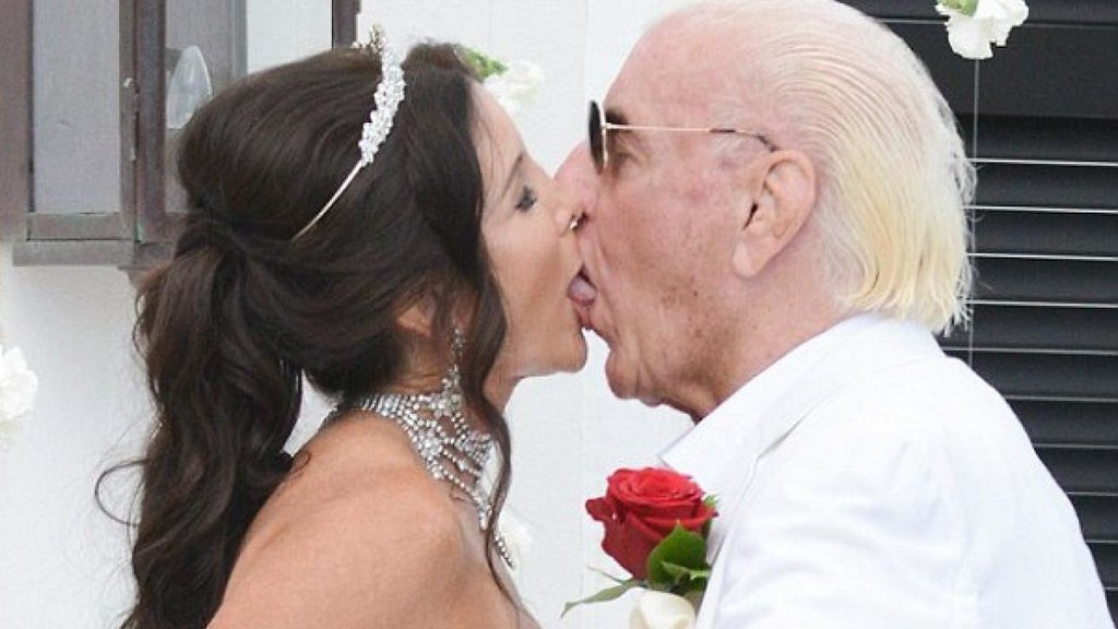ric-flair-commitment-ceremony
