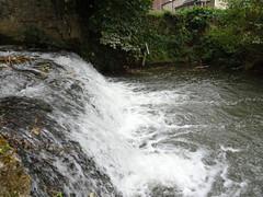 Rebreuve-Ranchicourt Brette (rivière) (2)