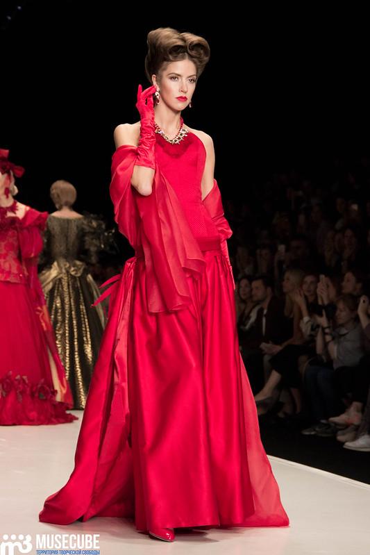 mercedes_benz_fashion_week_slava_zaitsev_nasledie_109