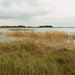 Iona Beach by annapolis_rose