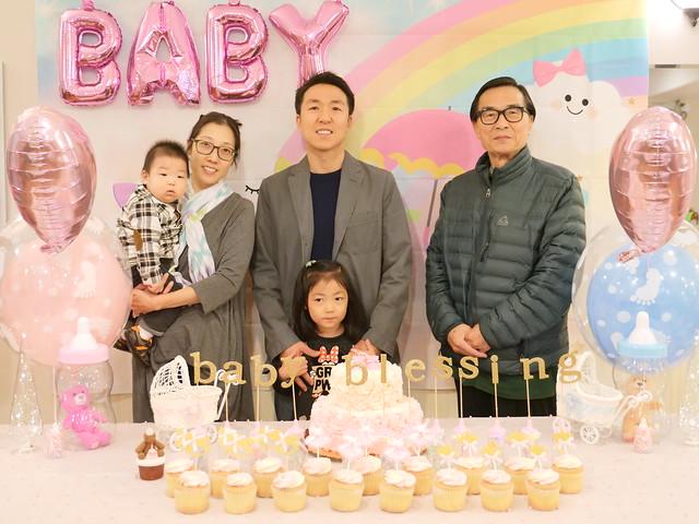 1027-2018 BabyBlessing_ (45)