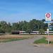 Uttwil/Romanshorn, 26.9.18