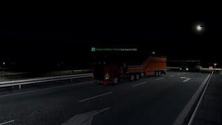 eurotrucks2 2018-10-31 22-20-32