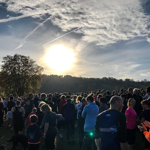 Far Above Witches Gulf Dappled Sunlight >> News Tring Parkrun Page 7