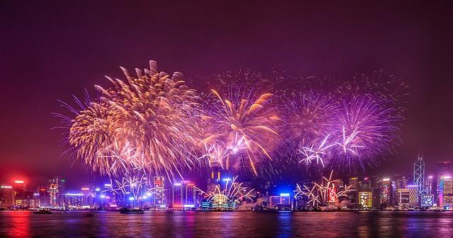 firework_03-d