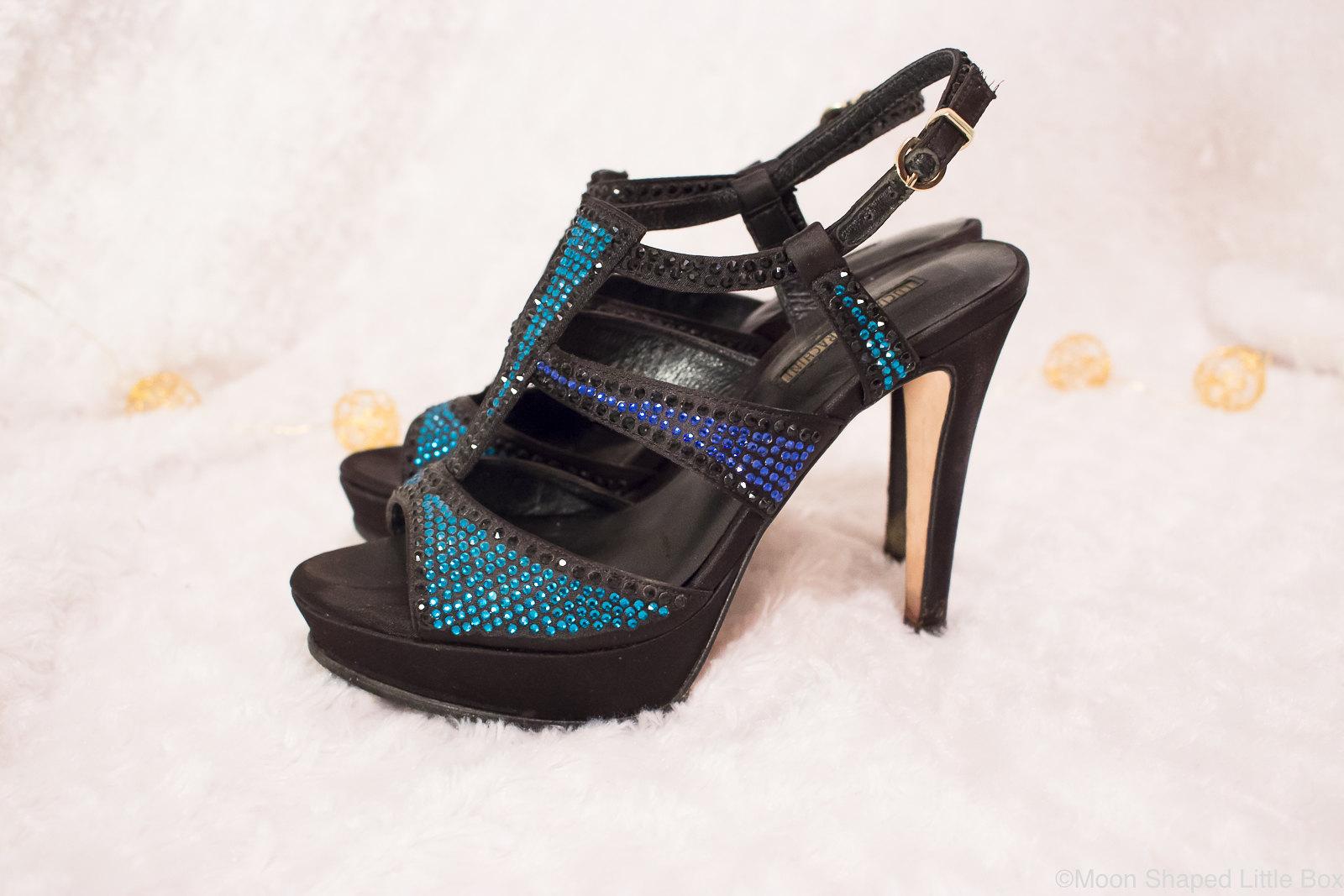 Luciano_Barachini_heels-3