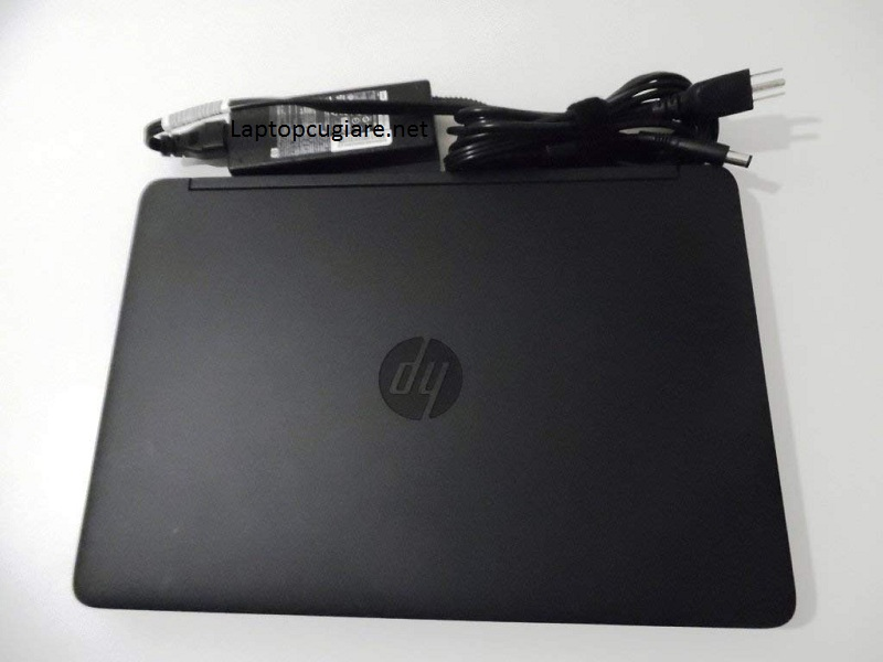 Mặt A của HP 640G1