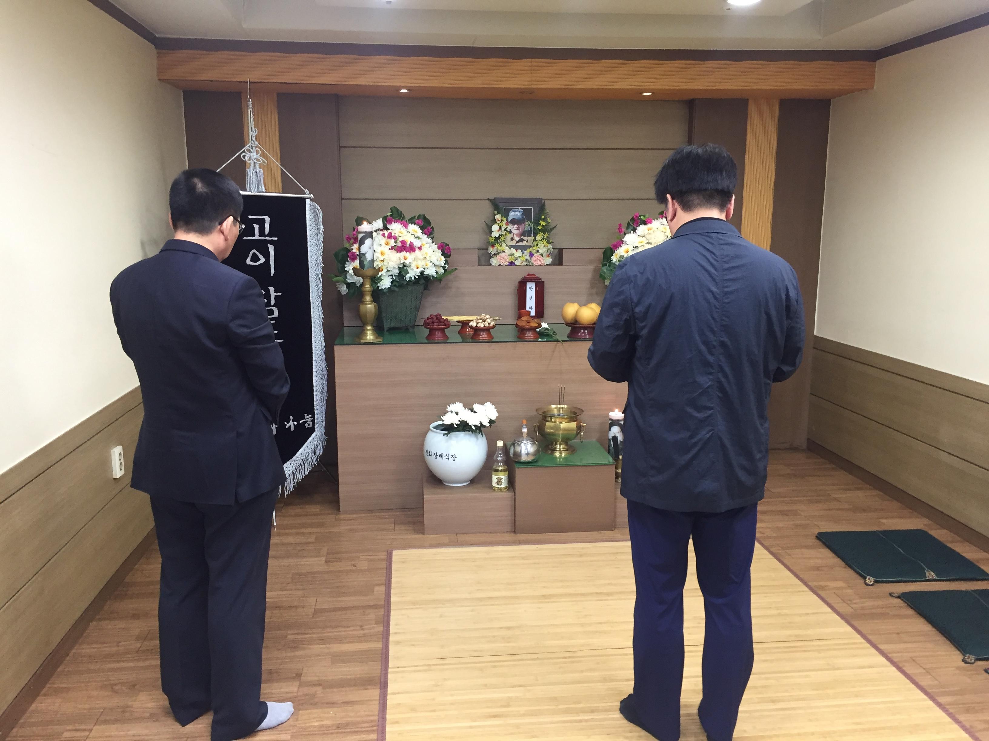 20180922_서울시그리다_수급자장례 (11)