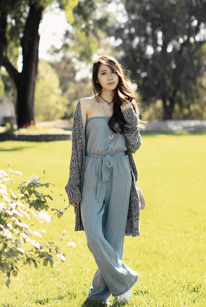 6324-ootd-fashion-style-outfitoftheday-wiwt-uoonyou-urbanoutfitters-f21xme-adidas-stansmith-lookbook-itselizabethtran-clothestoyouuu