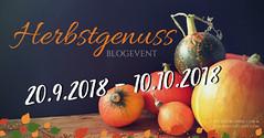 herbstgenuss-595x311