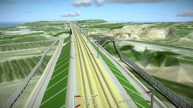 07_AI_China Railway Engineering Consulting Group Sets Benchmark on High-speed Rail Project (2)