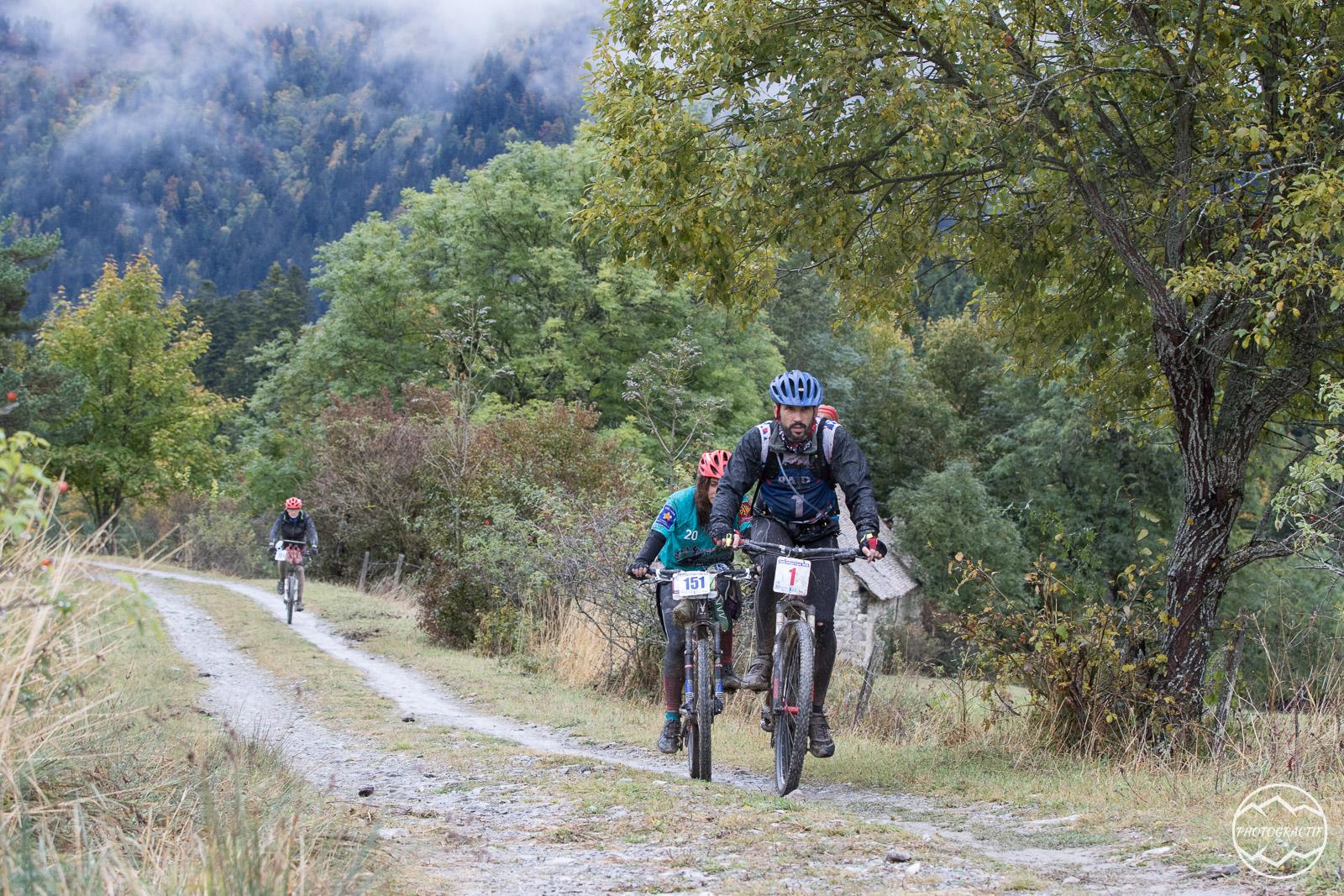 ROA 2018-VTT Col du Prayet (169)