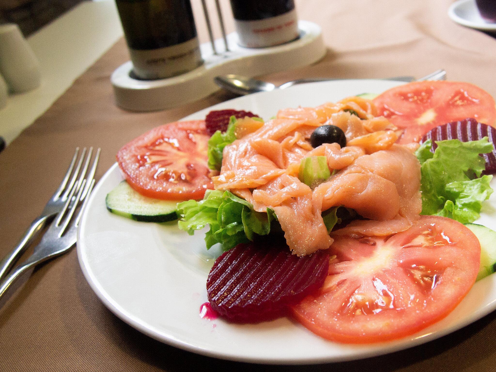 Madeira_restaurant_annukka_vuorela8