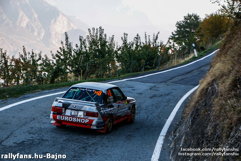 RallyFans.hu-17220