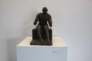 Exposición Javier Huecas (12)