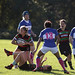 Fullerians Ladies Rugby Team VS Bishop Stortford Ladies Rugby Team Game 21-10-2018 (641)