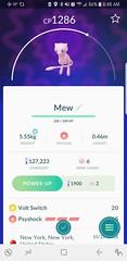 Screenshot_20181026-084858_Pokémon GO