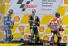 2018-MGP-Zarco-Malaysia-Sepang-041