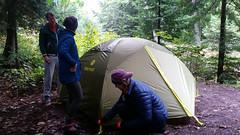 Outdoor Adventure Trip-3