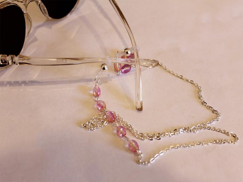Diy Jewelry Hub How To Make Jewelry