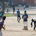india-2018-1803