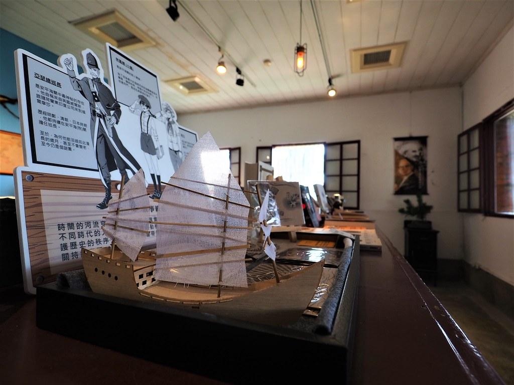 運河博物館 (7)