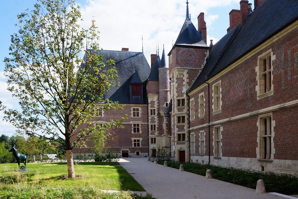 Libertin Poitiers Et Film Complet Francais, Billom
