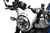 Ducati SCRAMBLER 800 Cafe Racer 2019 - 17
