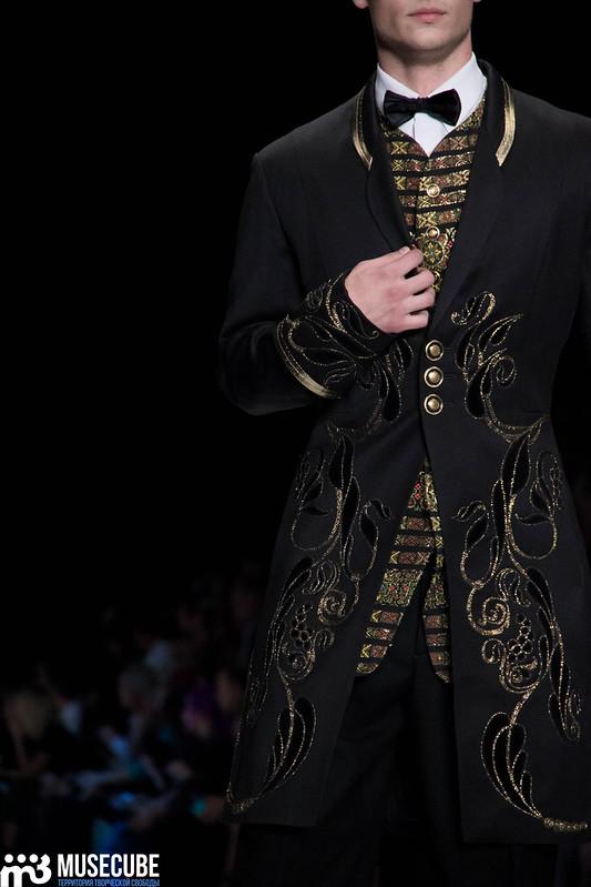 mercedes_benz_fashion_week_slava_zaitsev_nasledie_077