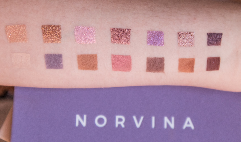 norvina-anastasia-beverly-hills