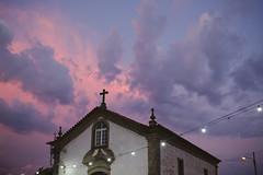 Alpedrinha #beirabaixa #portugal #street #t3mujinpack