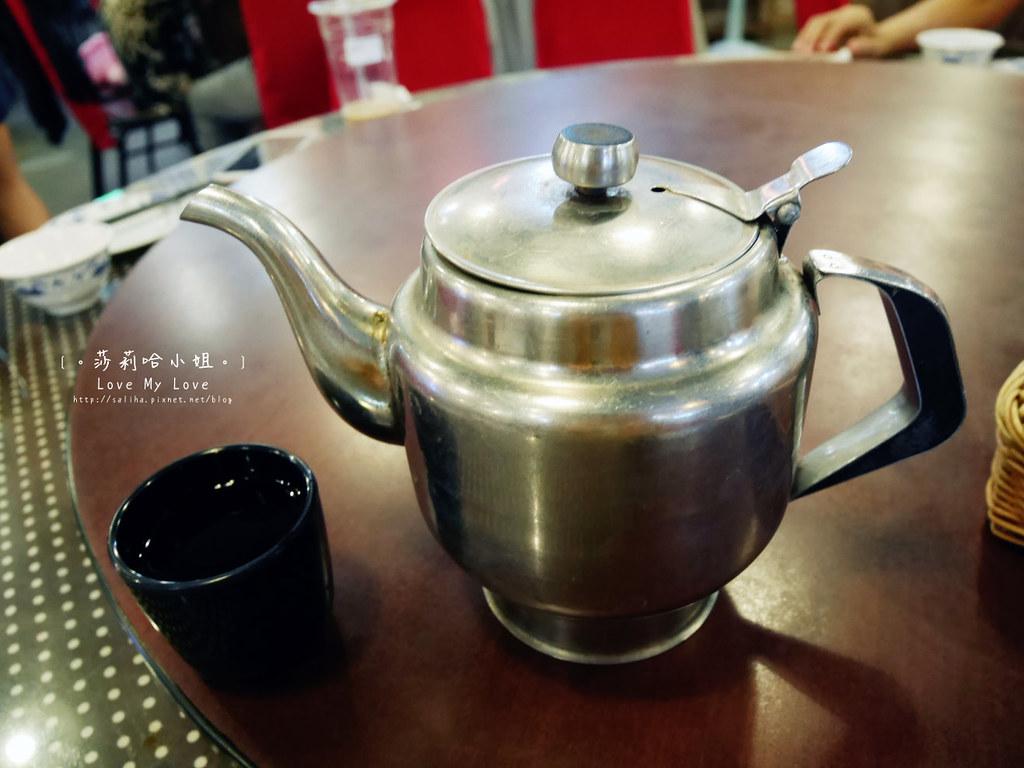 台北一日遊深坑老街豆腐餐廳美食推薦大團園景觀餐廳 (2)
