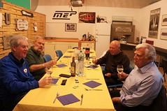 2018 25 Jahre MEP Meilen