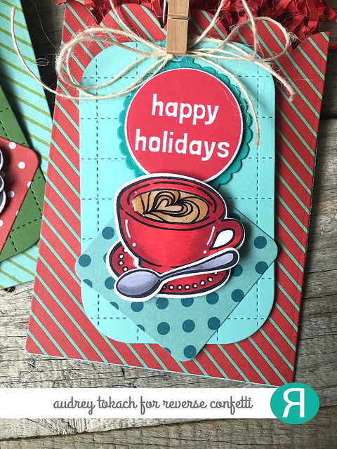 Giftcard Holder 3