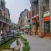 GuangZhou China