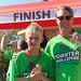 <p><a href=&quot;http://www.flickr.com/people/specialolympicsillinois/&quot;>Special Olympics ILL</a> posted a photo:</p>&#xA;&#xA;<p><a href=&quot;http://www.flickr.com/photos/specialolympicsillinois/43075305960/&quot; title=&quot;2018 Coaster Challenge [ST]-596&quot;><img src=&quot;http://farm2.staticflickr.com/1954/43075305960_181a78aaef_m.jpg&quot; width=&quot;240&quot; height=&quot;160&quot; alt=&quot;2018 Coaster Challenge [ST]-596&quot; /></a></p>&#xA;&#xA;