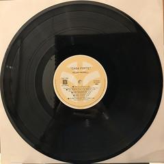HELEN MERRILL:COSA FORTE(RECORD SIDE-B)