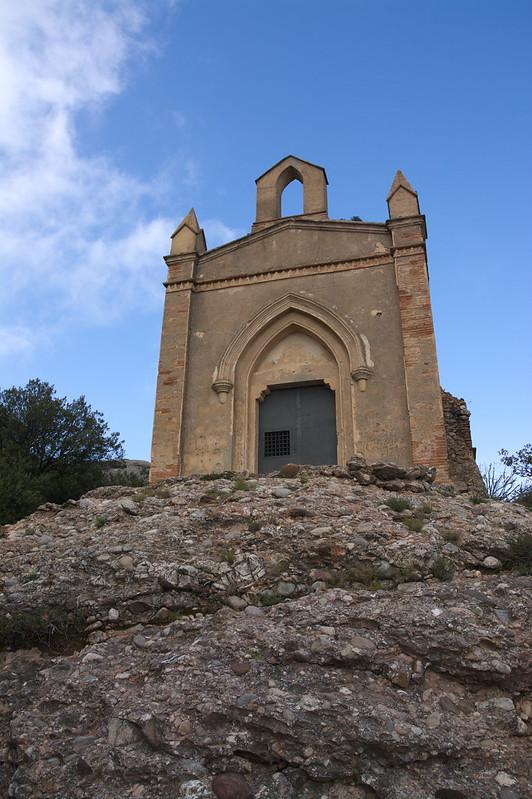 Ermita de Sant JoanDSC_2224