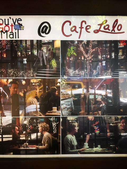 """Café """"Lalo"""""""