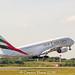 Emirates A6-EDW A380-800 (IMG_0304)