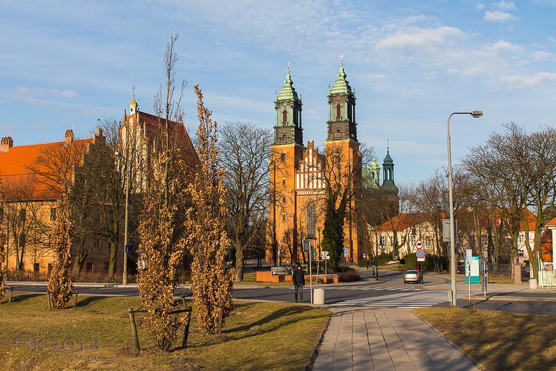 poznan-168