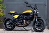 Ducati SCRAMBLER 800 Full Throttle 2019 - 4