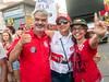 Ato em Recife #BolsonaroNão