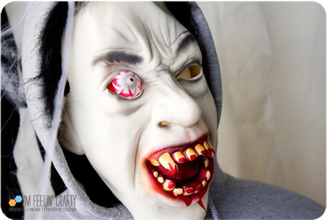 Halloween-OutsideFace-ImFeelinCrafty